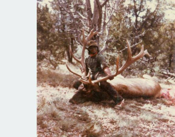 mj-hunter3_image010